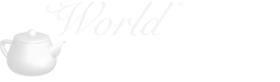 World PAR-TEA