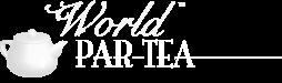 World PAR-TEA
